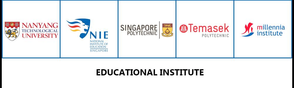 education_institute_banner