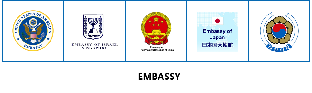 embassy_banner