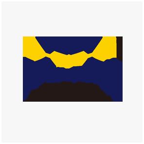 FourFaith