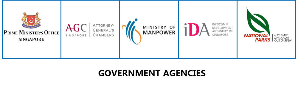 government_agencies_banner1