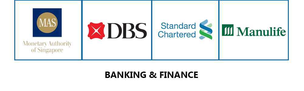 finance_banner1