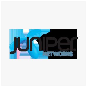 Juniper Networks